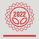 Label Ecodesign 2022