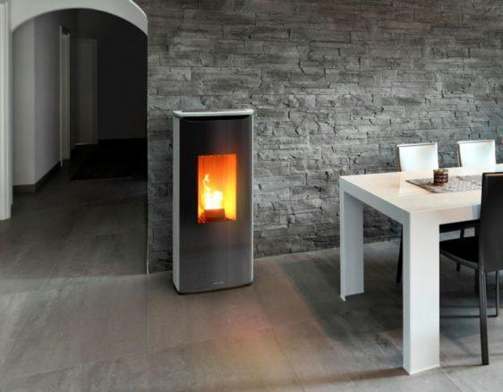 po le granul s odette eden port. Black Bedroom Furniture Sets. Home Design Ideas